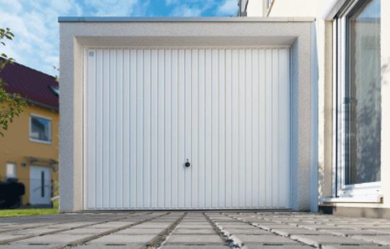 Portes Basculantes Zapf Garages Pr Fabriqu S