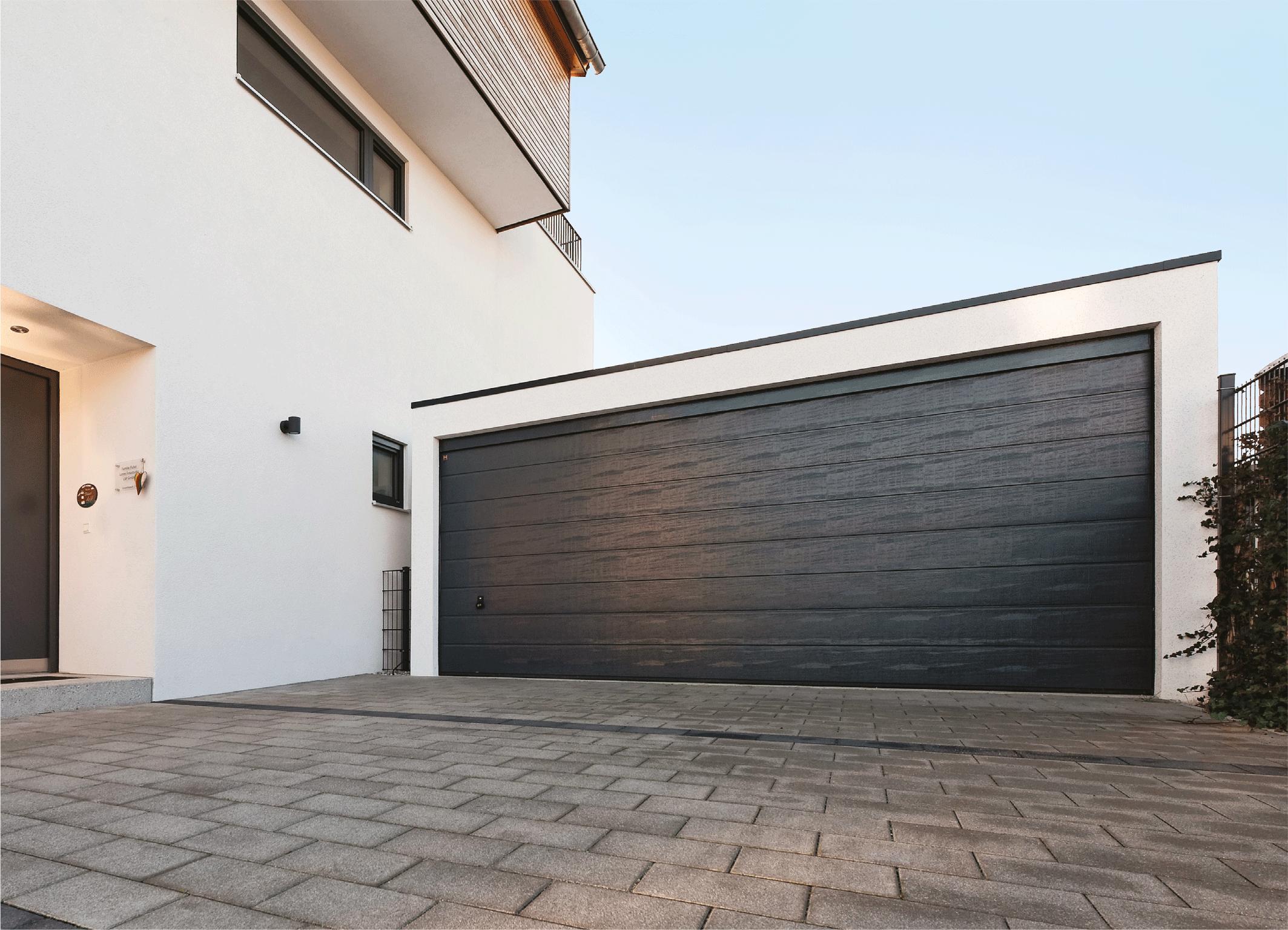 garage-grande-capacite-zapf-2 - Zapf Garages Préfabriqués