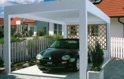 r86_28_carport-carbrio-air_thumbnail