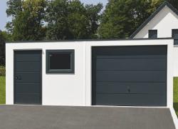 Garage Cellier ZAPF