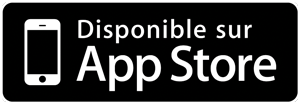 Zapf connect app store