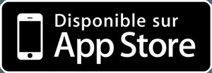Zapf connect app store