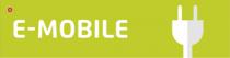 recharge e-mobile